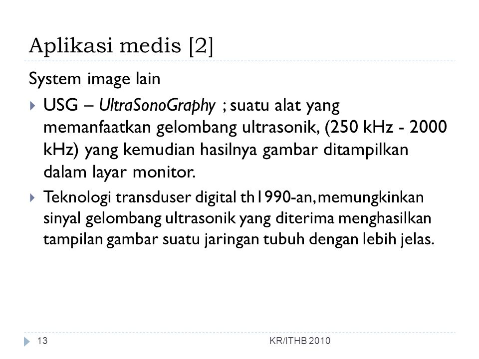 Aplikasi medis [2] System image lain